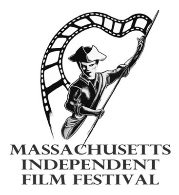 Massachusetts Independent Film Festival