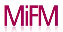MiFM - Music For Independent Film and Media
