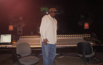 Soundtrack Creator