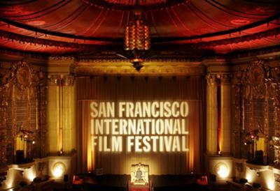 Tommy Lau, courtesy of San Francisco Film Society