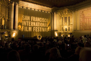 SFIFF Call for Entries