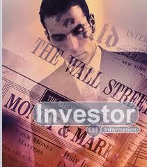 Star Street Capital Film Investors