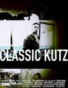 Classic Kutz Movie Poster