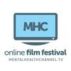 Mental Health Channel Online Film Festival (MHC OFF)