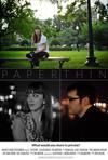 Paperthin Theatrical Trailer 2015