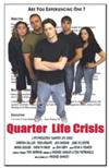 Quarter Life Crisis Movie Poster
