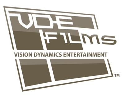 VDE Films