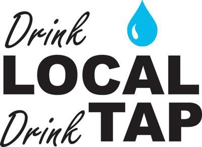 DrinkLocalDrinkTap.org 501c3