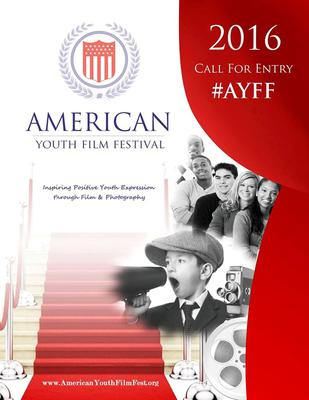 American Youth Film Festival