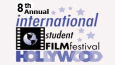 International Student Film Festival Hollywood