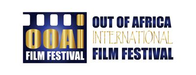 Out Of Africa International Film Festival