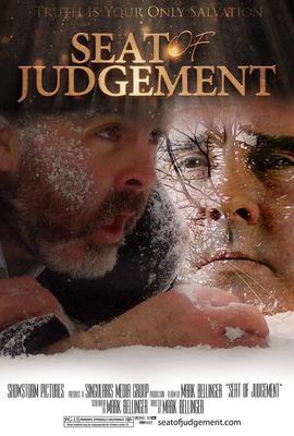 Seat of Judgement Movie Trailer