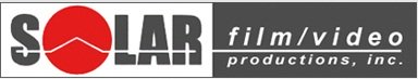 Solar Film/Video Productions