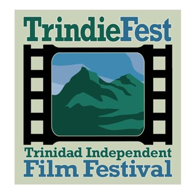 TrindieFest Independent Film Festival