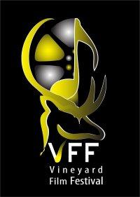 Vineyard Film Festival, Cyprus