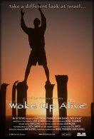 Woke Up Alive Movie Trailer