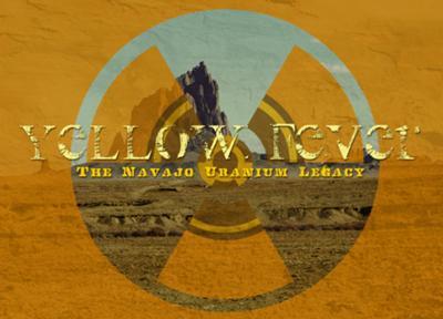 Yellow Fever Documentary
