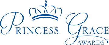 Princess Grace Awards Program