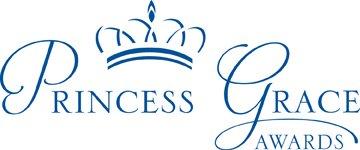 Princess Grace Awards Program
